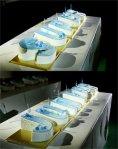 suju cake 3rd bday